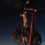 3. internationales Akrobatik Treffen