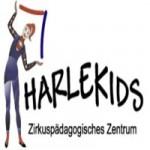 Grundausbildung Harlekids