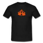 zirkus-paedagogik.de T-Shirt