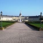 1. Karlsruher Sommerakademie