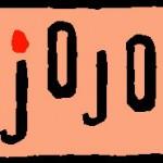 Clownkurse im Jojo