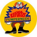 Zirkus Pumpernudl
