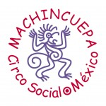 Machincuepa CircoSocial