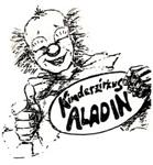 Zirkus Aladin Mannheim