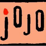 jojo zentrum für artistik und theater