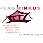 lag zirkus berlin-brandenburg
