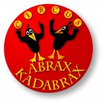 abrax kadabrax