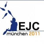 EJC München 2011