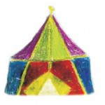 Circus Projekt Waldoni