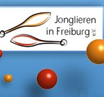 Freiburger Jonglierconvention