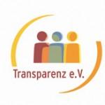 transparenz e.v.