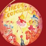 Circus Leopoldini