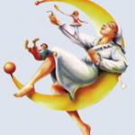 circus luna