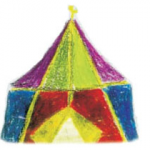 circus waldoni