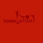 circus sonnenstich