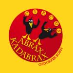 kinderzirkus abrax kadabrax