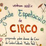 circusprojekt brasilien