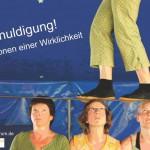 zirkustheater2012