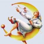 CIRCUS-LUNA_ Pädagogische Circusprojekte