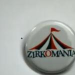 Zirkomania 2013