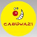Cabuwazi Stellenausschreibung