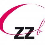 ZZB 3C