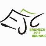 EJC 2015
