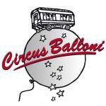Balloni_Circus