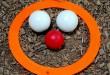 zirkuspaedagogik-smile