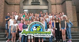 grevenbroich-jugendferienwerk