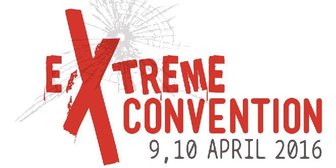 X_extreme10