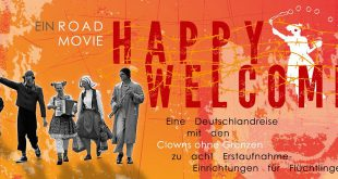 happy-welcome