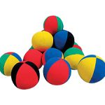 beanbags-jonglierbaelle-zirkuspaedagogik