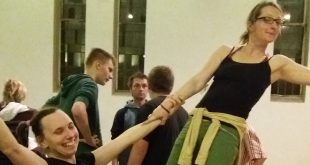 zzb-halle-zirkuspaedagogik