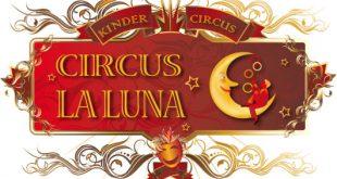 logo_circuslaluna