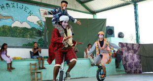 zirkuspaedagogik-florian-boegner
