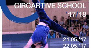 circartive-school-zirkuspaedagogik