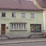 Kneipentour Bechhofen
